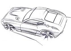 """Al via il concorso internazionale """"Car Design"""""""