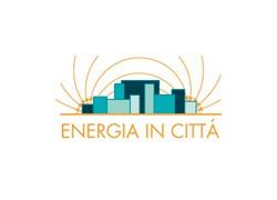 ABB SACE Division presenta: Energia in Città