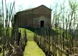 Asti promuove progetti sulla qualità del paesaggio