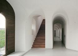 Al via la 3° edizione del Premio di Architettura Sacra