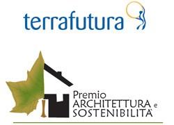 4°edizione del Premio architettura e sostenibilità