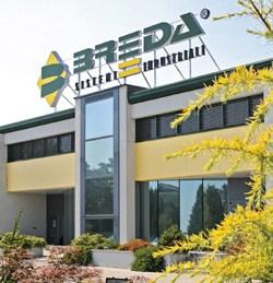 Breda entra nel mondo digitale
