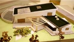 Vivere nel meglio con la casa 'Climablock' di Pontarolo Engineering