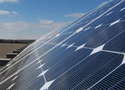 Al via il concorso Solar Innovations