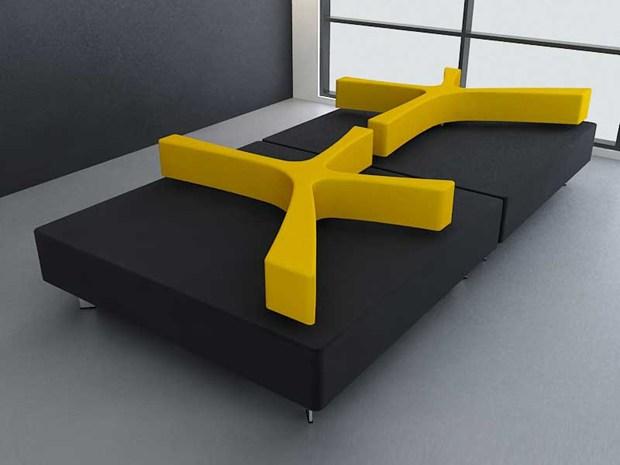 4U di Nurus vince il Red Dot Design Award 2009