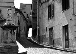 Atena Lucana riqualifica il mercato coperto