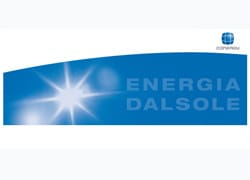 Appuntamento con Conergy a SolarExpo 2009