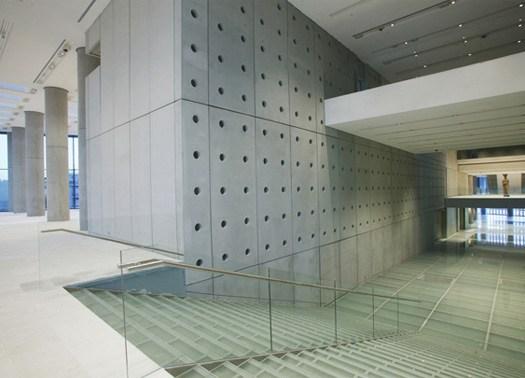 Atene: aprirà il 20 giugno il nuovo Museo dell'Acropoli
