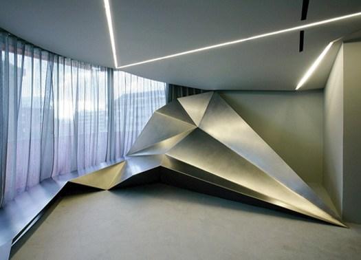 A Roma una mostra su Plasma Studio