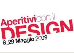 Al via i 4 ''Aperitivi con il design''