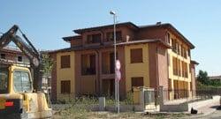 Vaillant: le fonti rinnovabili per San Cesario sul Panaro