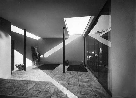 Architettura e fotografia in Italia: 1926-1965