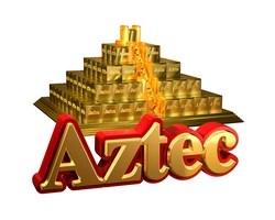 AZTEC in Tour. Proseguono gli incontri di Approfondimento Tecnico