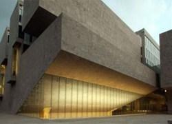 2ª edizione del World's Best Architecture