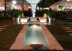 3° Concorso Nazionale Giardini in Corso Expogreen