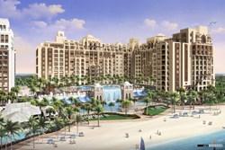 AluK Group potenzia l'ufficio di rappresentanza a Dubai