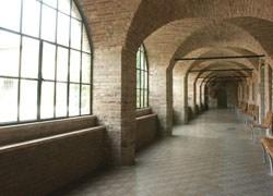 Bolzano amplia il convitto Waldheim a Brunico