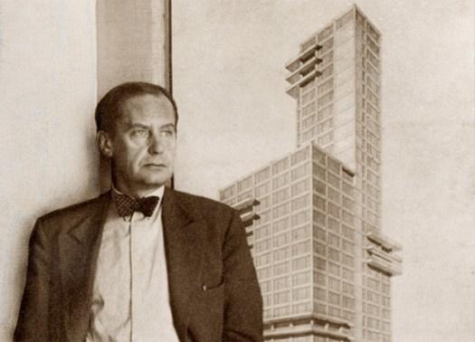 A Berlino la più grande mostra mai allestita sulla Bauhaus