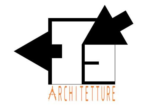 Al via il concorso Architetture per Ferrara/da Ferrara