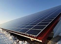 Aperte le iscrizioni per l'edizione 2010 di Solarexpo e Greenbuilding
