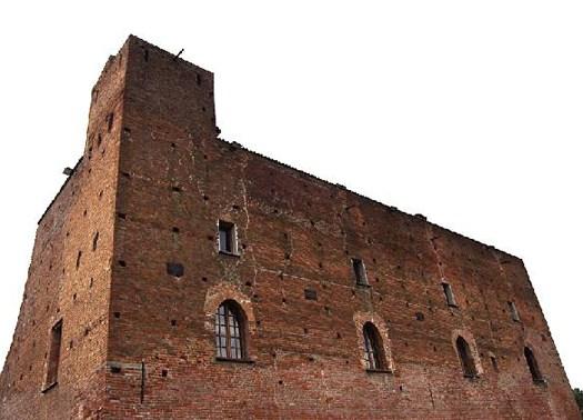 Arena Po riqualifica la Piazza V. Emanuele