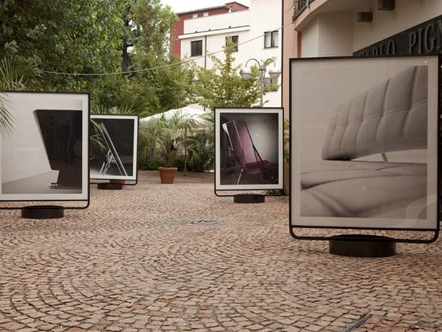 Bonaldo, oltre settant'anni di storia e di passione per il design