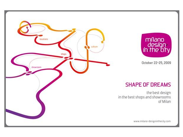 Al via l'evento 'Milano Design in the City'