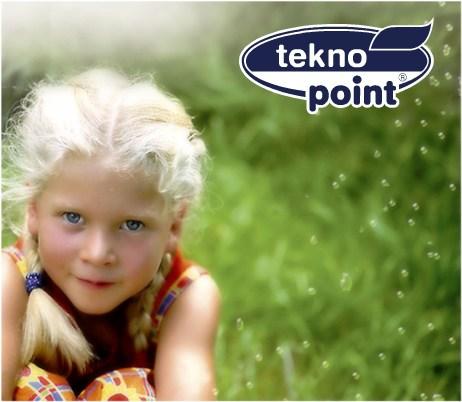 Bed & breakfast in Salento: le soluzioni personalizzate di Tekno Point®