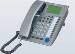 URMET DOMUS presenta il nuovo Telefono Domus VoIPhone