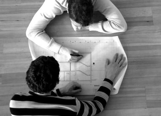 Urbanpromo giovani: vincono le università di Genova, Firenze e Roma