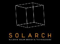 Architettura solare protagonista di Solarexpo 2010