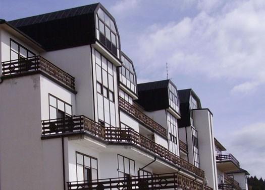 Bertacco e Xausa per un nuovo centro sanitario polifunzionale