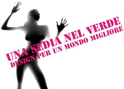 2° edizione del concorso only for women