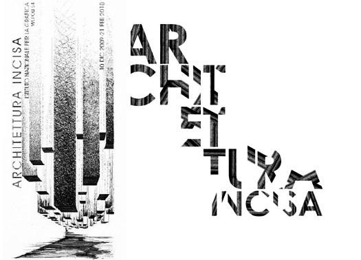 Architettura Incisa: la rappresentazione del progetto