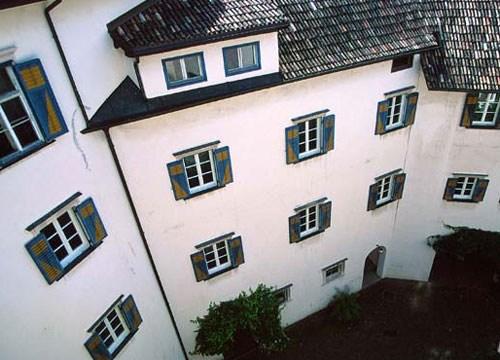 Bolzano, Piano Casa a tempo indeterminato