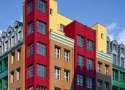 Greenbuilding e Greenbuilding Council Italia assieme per l'edilizia sostenibile