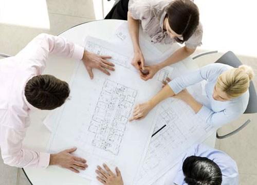 Architetti: dalla Conferenza Nazionale le proposte per rilanciare la professione