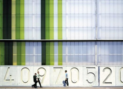 Assago: Grandi strutture di vendita firmate 5+1AA