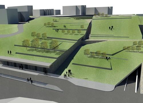 Basilicata, una legge promuoverà la cultura architettonica e il paesaggio