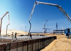 Ance: per il Sud molte risorse stanziate ma pochi cantieri aperti