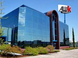 AluK Group: maggiore propositività per far ripartire il mercato