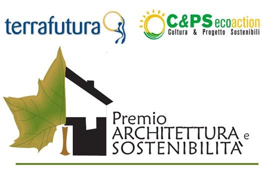Al via la V edizione del Premio Architettura e Sostenibilità