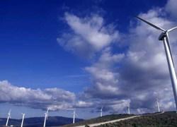 Ambiente Italia 2010, rischio idrogeologico in primo piano