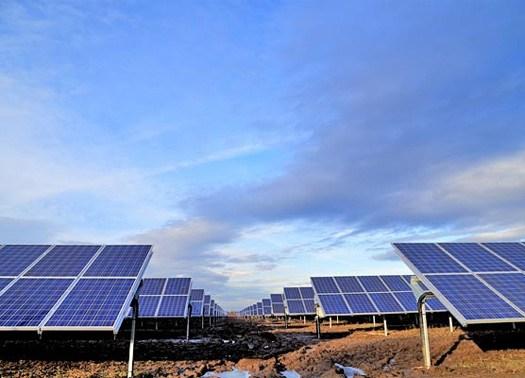 Al via Impianti Solari Expo 2010