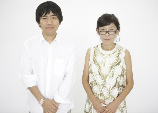 Pritzker Prize 2010 per Sejima e Nishizawa