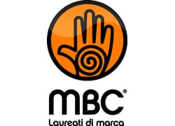 Al via la decima edizione del Master in Brand Communication di Politecnico Milano e Assocomunicazione