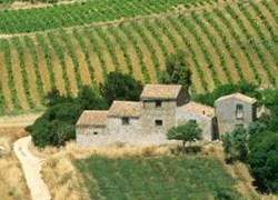 Agriturismi, la Sicilia deroga ai limiti di altezza