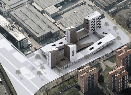 AAA architetti cercasi 2010: concorso al via