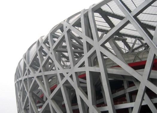 Urban Center Milano: 'Stadio. non solo sport'