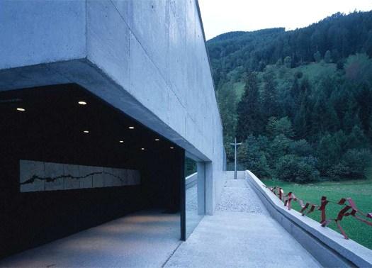Al via la XII edizione del premio architettura città di Oderzo